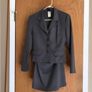 My Michelle Other - Women's two piece suit